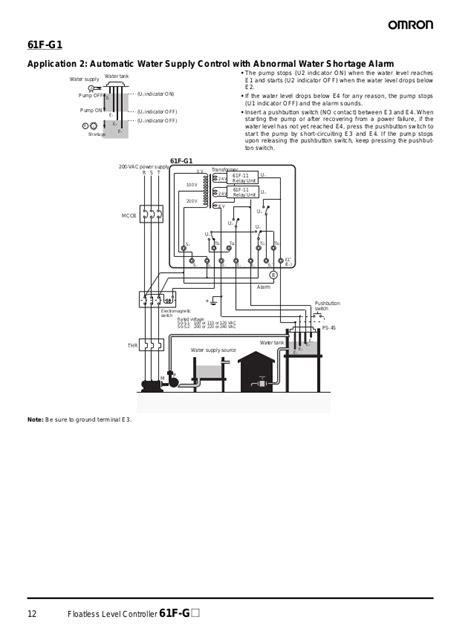 Wiring diagram panel wlc images wiring diagram sle kotaksurat wiring diagram panel wlc gallery wiring diagram sle asfbconference2016 Gallery