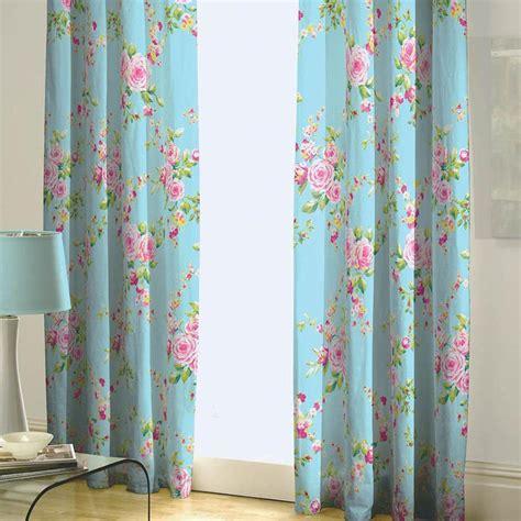 Tirai Kamar Pilah Pilih Tirai Cantik Untuk Kamar Tidur Rumah Dan