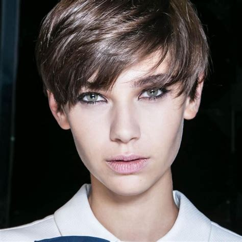 piecey pixie haircuts for women over 50 83 best images about hair on pinterest pixie hairstyles