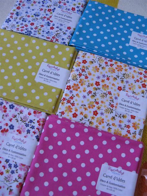 Patchwork Promotions - patchwork tous les messages sur patchwork yeah yeah