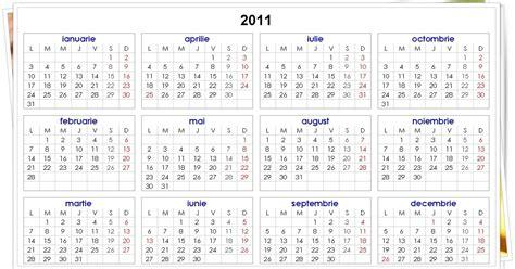 today is calendar template blank calendar for august 2017