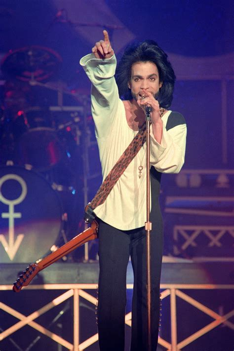 a prince prince dead icon was scheduled to meet addiction