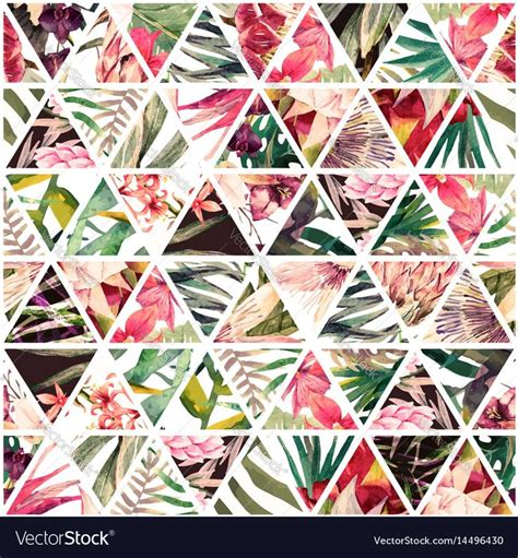 Flower Power Patchwork - 3481 best images about flower power on
