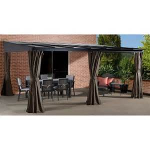 12x16 Gazebo Costco by Shelters Sun And Costco On Pinterest