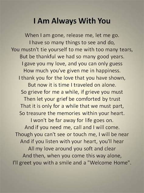 poem to comfort a grieving friend 25 best ideas about grief poems on pinterest mother