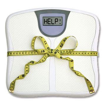 weight management help weight management