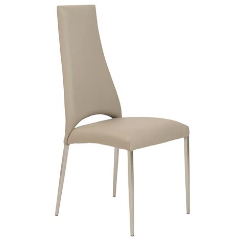 side chair modern popular 195 list contemporary side chairs