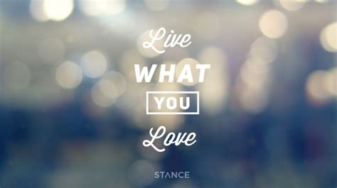 hd wallpapers for pc inspirational friday freebies hd inspirational wallpapers