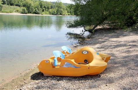 paddle boat rentals branson mo vickery resort on table rock lake hollister mo resort