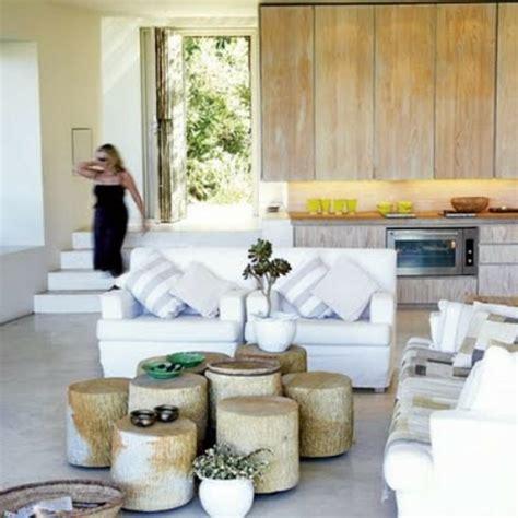 21 african decorating ideas for modern homes 21 kreative deko ideen aus baumstumpf selber machen