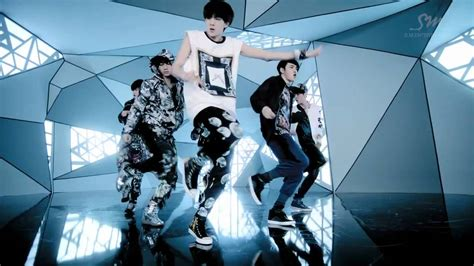download mp3 exo k history exo k history mv download odilepazyd