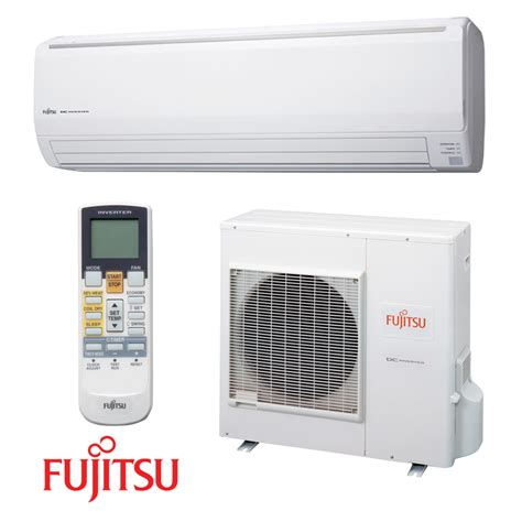Ac Vrv Fujitsu fujitsu split air conditioner reviews air conditioner guided