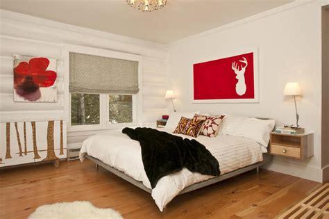 da letto parquet foto da letto con parquet di marilisa dones