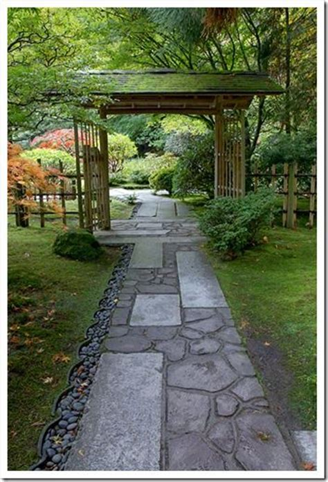 august ideas for the entrance and the pathway decorations 17 best wood walkway images on pinterest