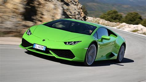 New Lamborghini Top Gear Drive Lamborghini Huracan Lp 610 4 2dr Ldf Top Gear