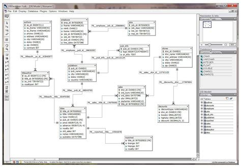 erd diagram maker create erd 28 images er diagram generator sql server