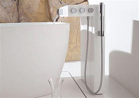 free bathroom fitting dornbracht elemental spa the ritual bathroom