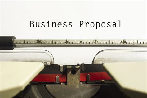 ux design proposal how to write a ux design proposal