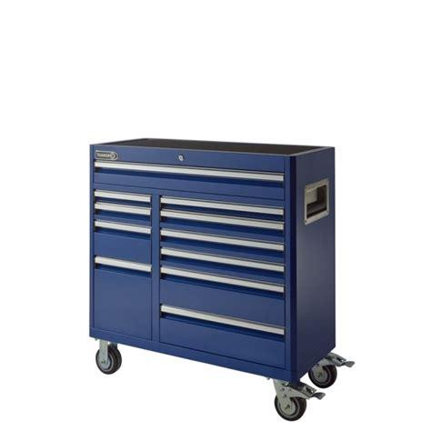 Kobalt Storage Cabinets Kobalt Storage Cabinets Storage Designs