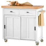 canadian tire kitchen storage cuisinart 2 door kitchen cart canadian tire storage