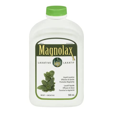 Tca 10 Liquid 500 Ml buy magnolax liquid laxative in canada free shipping healthsnap ca