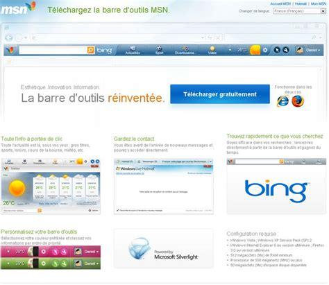 bing bar download install microsoft bing toolbar programsingapore