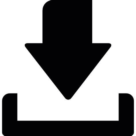 scaricare web gratis scaricare scaricare icone gratis