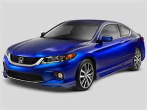 2014 honda accord sedan accessories official honda site