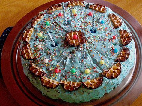 kuchen mit dickmanns dickmanns torte rezept mit bild knolly83