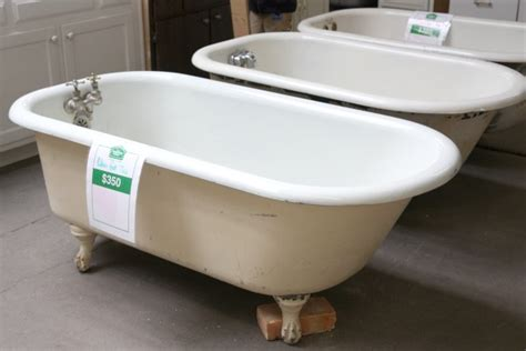used clawfoot bathtubs best 25 bathtubs for sale ideas on pinterest tubs with