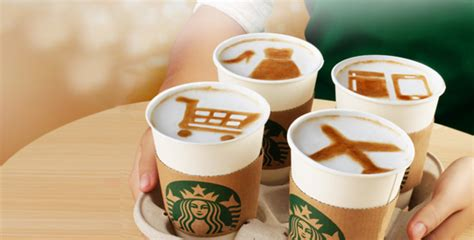 What Is A Handcrafted Drink At Starbucks - use your bpi express credit debit or prepaid card and