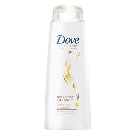 Sho Dove Nourishing Care dove nourishing care shoo