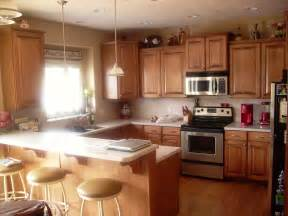 In Kitchen by Eat In Kitchen Bar West Omaha For Sale By Owner
