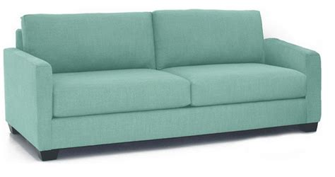 penny sofa decorate your home in tbbt style penny s apartment cute