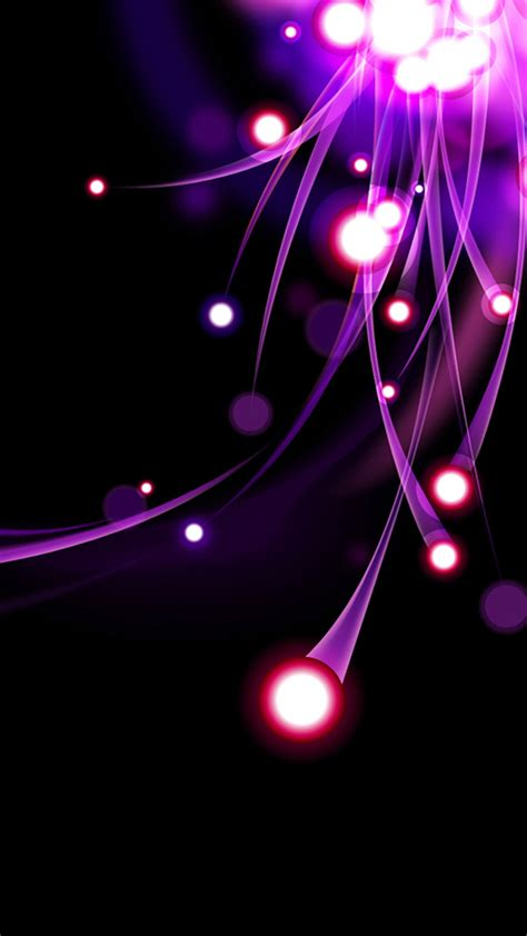 pink wallpaper for sony xperia purple lights sony xperia z2 wallpaper xperia z2 wallpaper