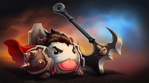 image darius poro jpg league legends wiki champions strategies