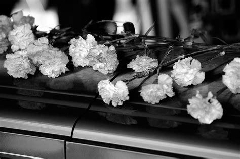 inps sede di pozzuoli onoranze funebri tarantino