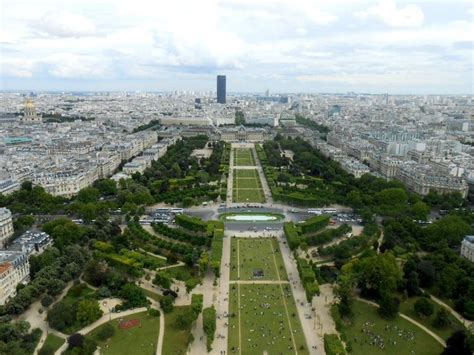 giardini della tuileries tuileries garden right by the louvre a place to eat