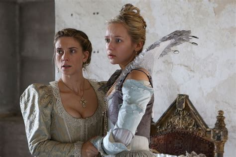 film queen anne queen anne the musketeers images queen anne and