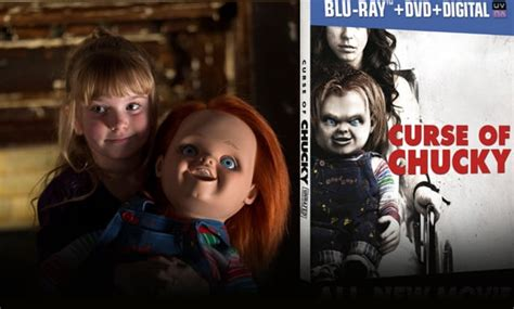 chucky movie release the world s most demonic doll returns in the latest most