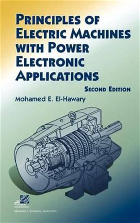 transformer design principles with applications to form power transformers second edition books electrical machines and transformers principles and
