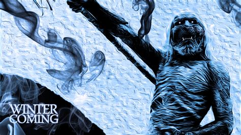 wallpaper wide game of thrones game of thrones wallpaper by nmorris86 on deviantart