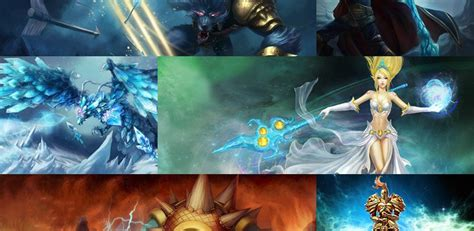 themes for windows 7 league of legends league of legends windows theme winthemepack com