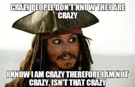 Crazy Meme - crazy meme jokes memes pictures