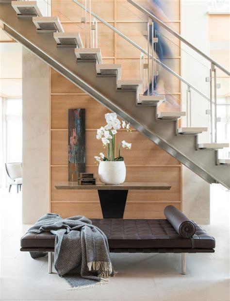 dekora event design vancouver 15 best projekt dom schody images on pinterest stairs