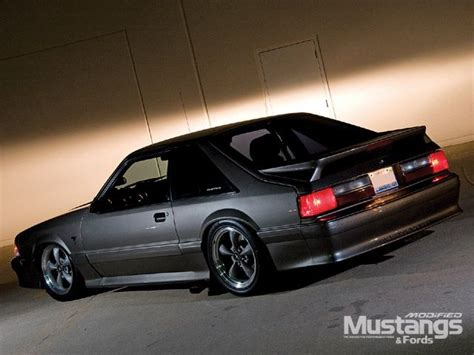1999 mustang horsepower 1999 ford mustang gt horsepower car autos gallery