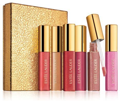 Lip Gloss Estee Lauder estee lauder makeup artist professional color collection