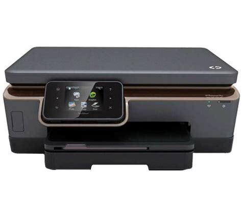 hp printer eprint hp photosmart 6510 all in one printer with eprint page 1