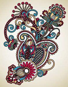 tattoo mandala diseños me fascinan los tatuajes de dise 241 o indu tatuajes que me
