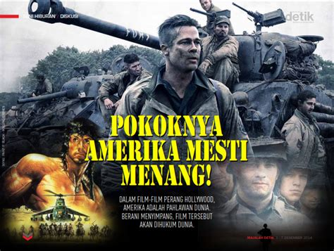 film perang movie silvia galikano